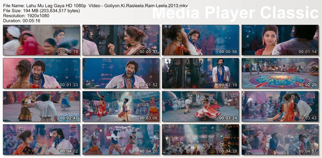 telugu bluray video songs 1080p